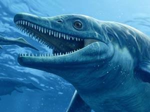 Shastasaurus.jpg